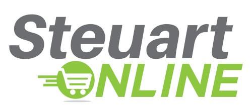 Steuart Online